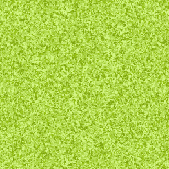 Color Blends Lime Green