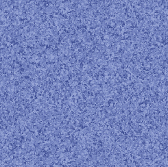 Color Blends Periwinkle Fabric Yardage 23528-LB