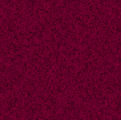COLOR BLENDS GARNET 1649 23528 mj