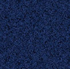 Color Blends Indigo 23528-N