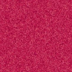 Color Blends Azelea Fabric Yardage 23528-RA