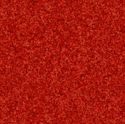 Color Blends II COLOR BLENDS GERANIUM
