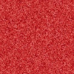 Color Blends II - Tomato