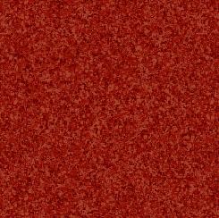 Color Blends - Paprika