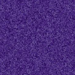 Color Blends - Grape