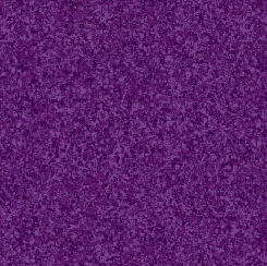 Color Blends Grape 23528-V