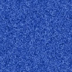 Color Blends II - Ultramarine