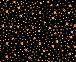 METALS STARS