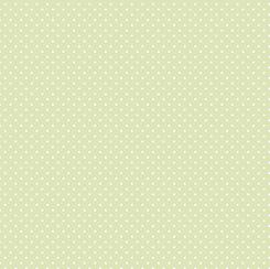 Sorbets Green