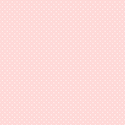 Sorbets Pink