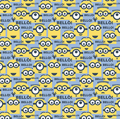 1 In A Minion Bello 1649-23994-B
