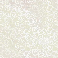Ombre Scroll OMBRE SCROLL CRYSTAL