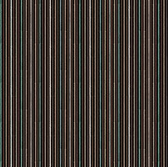 Wisdom of the Plains-1649-24284-J - Stripe