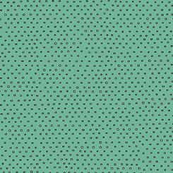 Pixie 24299-GJ Spearmint Twinkle