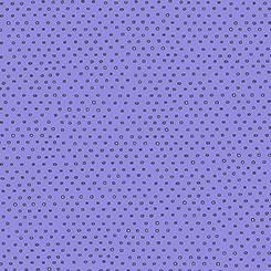 Pixie Dots - LAVENDER