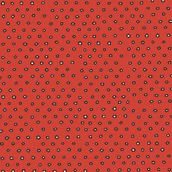Pixie Dots - Chili