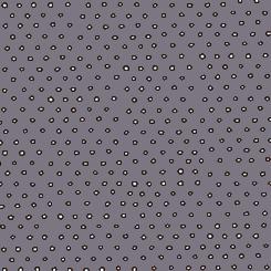 Pixie Dots 24299-VJ Dusty Purple