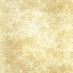 SCROLLSCAPES 1649-24362-E