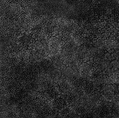 Scrollscapes - black