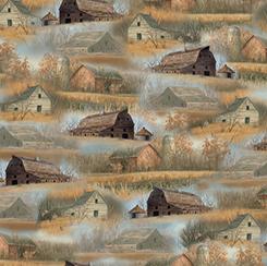 QT Wild Pheasants 24535  X