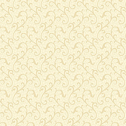 WINDSOR SCROLL WINDSOR SCROLL CREAM