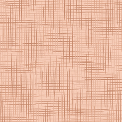 HARMONY - FLANNEL WOVEN CLAY