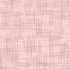 Harmony Flannel  24776-D