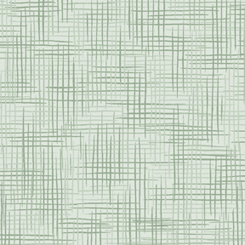 Harmony - Flannel WOVEN FROSTED PINE