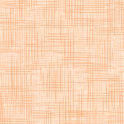 Harmony Flannel  24776-O