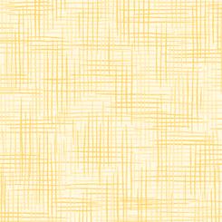 Harmony - Flannel WOVEN BUTTERCREAM