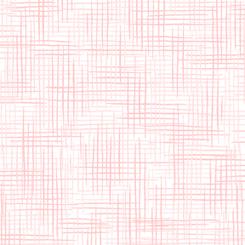 Harmony - Flannel WOVEN POWDER PINK 24776 - zpfln