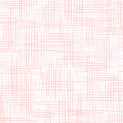 Harmony Cotton Woven Powder Pink