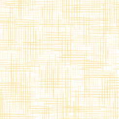 Harmony Flannel WOVEN BUTTER