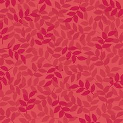 Geranium Harmony Leaf