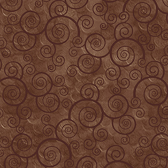 Harmony Flannel AFLN