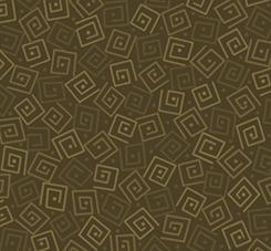 Harmony Squares  24779-GF