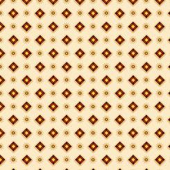 THE TEN COMMANDMENTS DIAMOND GEO