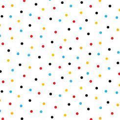 GOOD FRIENDS DOTS