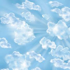 016542936493 clouds