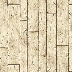 Labrador-able - Wood Planks in Oatmeal
