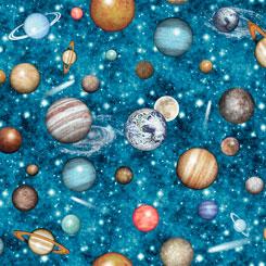 Intergalactic  26744-Q