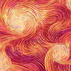 Artworks IX OMBRE Swirl - 26754-O