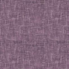Juliette - Etched Blender Dark Lavender
