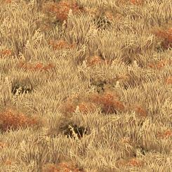 Deer Valley GRASS TAN