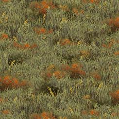 Deer Valley GRASS 26894-G