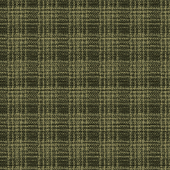 Deer Valley PLAID EVERGREEN