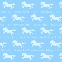 Party Like a Unicorn 26913-B