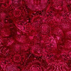 1649 26956-m Cherry Bomb BOHEMIAN RHAPSODY CHERRY BOMB