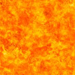 Radiance PRISM ORANGE - 1649-27106-O