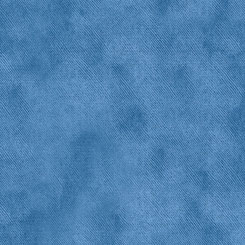 Horsin' Around DENIM TEXTURE- Blue-27138-B